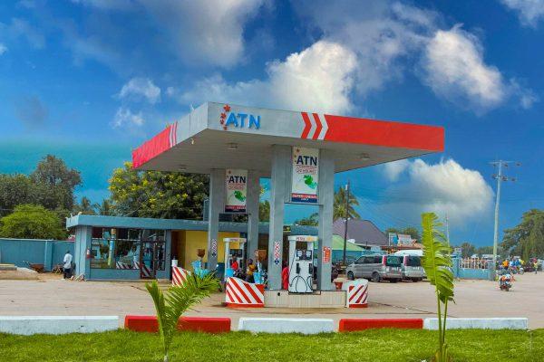 ATN-Moro